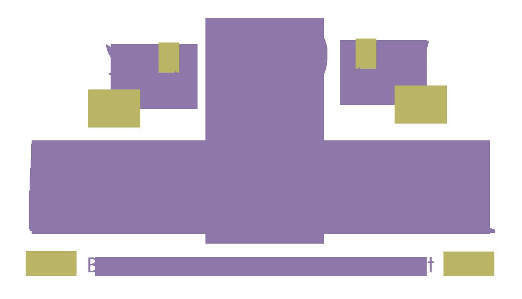 Kinderkreisel-Erfurt